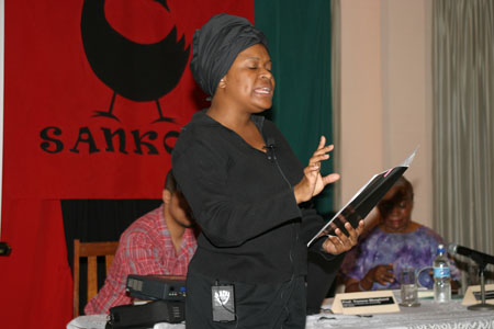 jasmine-everett-reads-the-slave-narrative-of-akeiso-renamed
